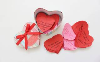 Подарки для мужчин своими руками: идеи и мастер-классы с пошаговыми фото и видео