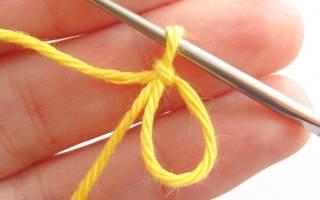 Как вязать кольца амигуруми: видео для начинающих в статье