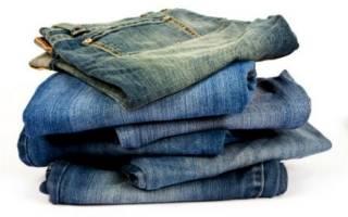 Лоскутное шитьё для начинающих: красиво и легко делаем из джинсов и из трикотажа