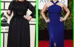Платье для полных женщин своими руками: выкройки c видео