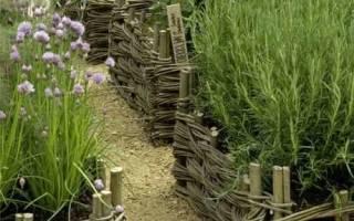 Все для дачи своими руками: делаем для огорода и для сада