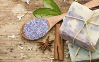 Мыловарение в домашних условиях: рецепты для начинающих