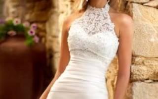 Свадебное платье своими руками: мастер класс и описание с фото и видео-уроками