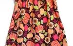 Атласное платье с кружевом: мастер класс как сшить для девочки и выкройка с фото