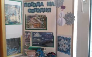 Снеговик из бумаги своими руками: схемы с фото