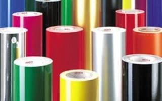 Как сделать аппликацию на ткани своими руками: мастер класс из ткани и шаблоны из бумаги