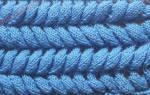 Кардиган азиатский колосок спицами: схема вязания с фото