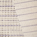 Как вышивать крестиком: делаем на одежде